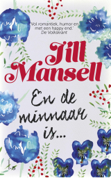 En de minnaar is...(POD) -