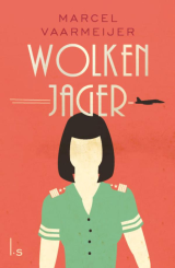 Wolkenjager (POD) -