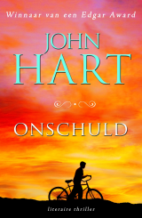 Onschuld -