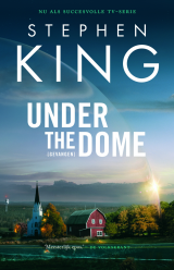 Under the dome (gevangen) -