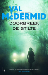Doorbreek de stilte -