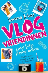 Lucy Lotje - Ramp online -