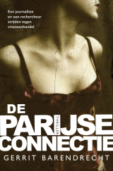 De Parijse connectie -