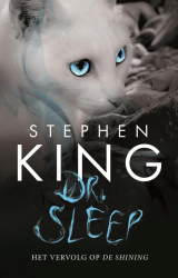 Dr. Sleep -