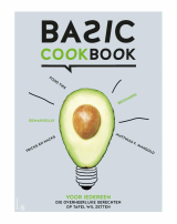 Basic cookbook -