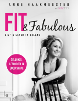 Fit & fabulous -