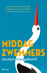 Middagzwemmers -