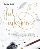 Feel inkspired -