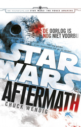 Star Wars: Aftermath -