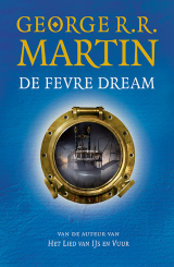 De Fevre Dream -