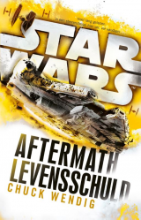Aftermath levensschuld -