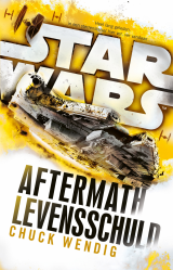 Star Wars: Aftermath: Levensschuld -