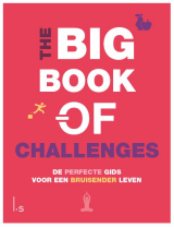 The big Book of Challenges -