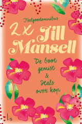Hals over kop & De boot gemist -