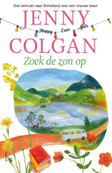 Zoek de zon op - Happy Ever After 2 -