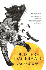 Duistere Dageraad -